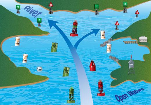 Alabama Boating Exam Study Guide - allexampaper.com