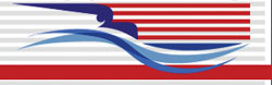 America's Waterway Watch logo