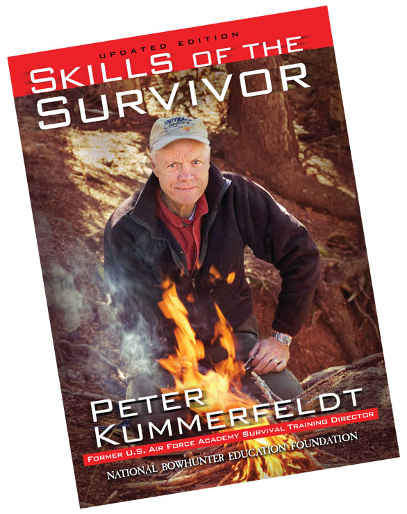 Skills of the Survivor