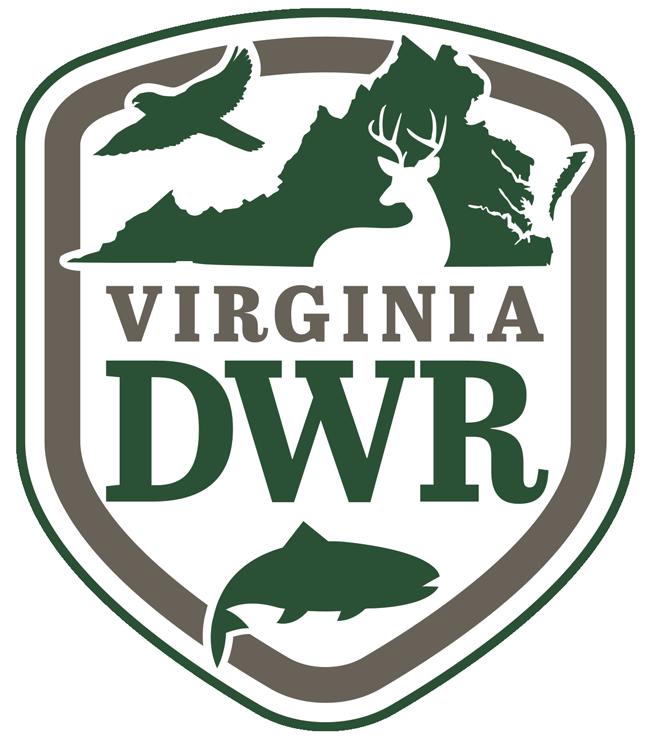 Virginia Department of Wildlife Resources