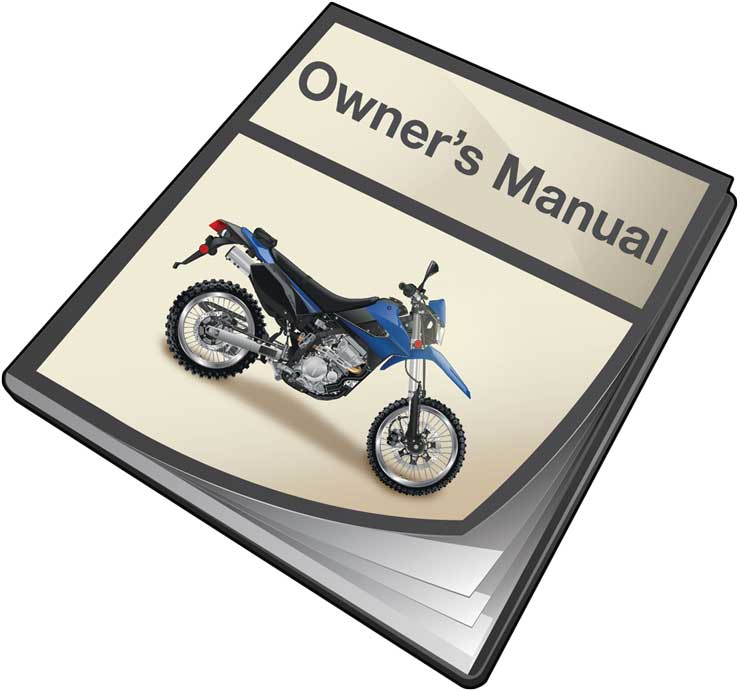 OHM owner's manual