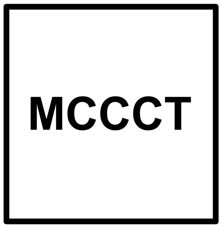 MCCCT joins another trail sign