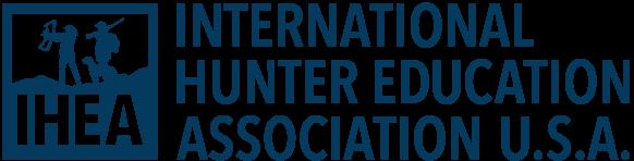 IHEA-USA logo
