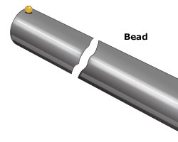 Bead sight