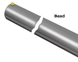 Bead sight