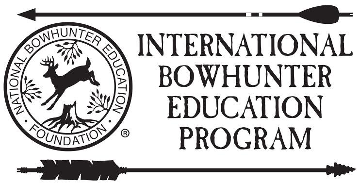 IBEP logo